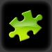 iPuzzle HD