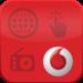 Vodafone galerie