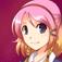 Ripples Visual Novel