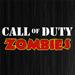 CoD Zombies Cheats