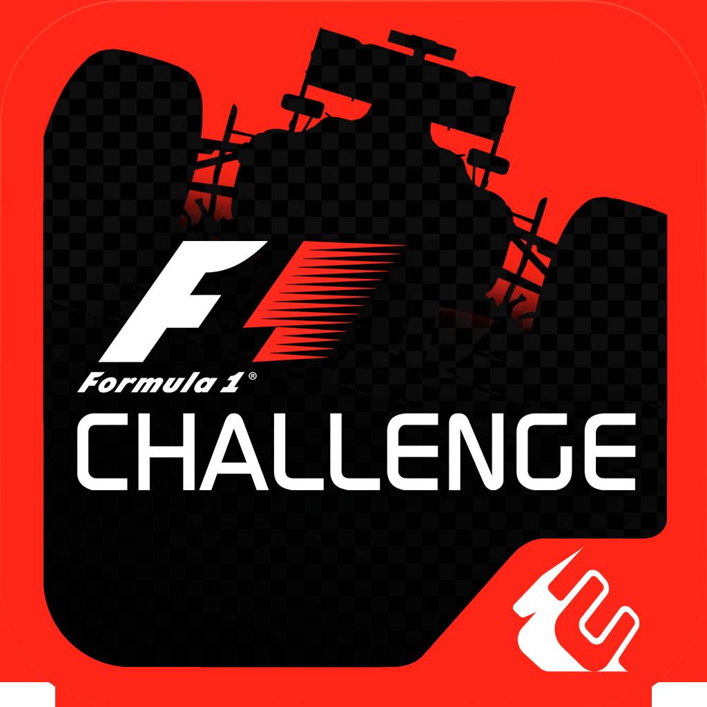 F1™ Challenge iOS