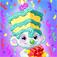 BirthdayLand