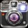 Vintage Camera (AppStore Link)